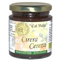 MERMELADA CEREZA ECO 6*240 GR