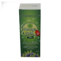 ACEITE OMEGA GOLD 250 ML