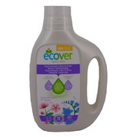 DETERGENTE LIQUIDO CONCENTRADO COLOR 6 * 850ML