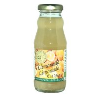 LIMONADA ECO 12*200 ML
