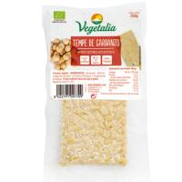 TEMPE GARBANZO 35*250 GR.