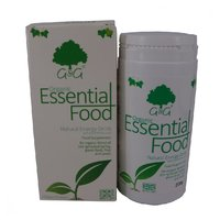ESSENTIAL FOOD 200 GR